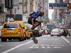 Самые привлекательные улицы мира, по которым должен пройтись каждый - ФОТО: Фоторепортажи