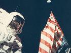 Опубликованы неизвестные ранее снимки NASA - ФОТОСЕССИЯ: Фоторепортажи