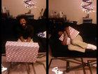 Парень чуть не сошел с ума, когда увидел подарок от любимой - ФОТО - ВИДЕО: Фоторепортажи