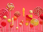 10 главных фишек Android 5.0 - ФОТО: Фоторепортажи