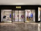 Бутик Emilio Pucci открылся в Port Baku Mall - ФОТО: Фоторепортажи