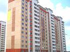 Азербайджан и Беларусь намерены подписать соглашение о сотрудничестве в области архитектуры и градостроительства: Экономика