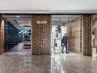 Новый бутик Dsquared2 открылся в Port Baku Mall - ФОТО: Фоторепортажи