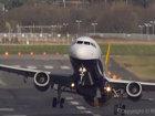 Пассажиры, которые почувствовали запах смерти - ВИДЕО: Видеоновости