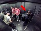 Парни ужаснулись от увиденного - ВИДЕО: Видеоновости