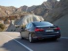 Новый BMW 7 серии - ФОТОСЕССИЯ: Фоторепортажи