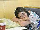 Китаянка неделю прожила в KFC после разрыва с любимым - ФОТО: Фоторепортажи