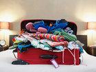 7 проверенных способов серьезно сэкономить в путешествии - ФОТОСЕССИЯ: Фоторепортажи