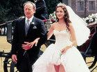 Лучшие свадебные платья в кино - ФОТО: Это интересно