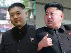 Каково быть двойником Ким Чен Ына в КНДР: сладкая жизнь копии - ФОТО: Фоторепортажи