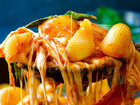 12 невероятных блюд, которые можно сделать с сыром - ФОТОСЕССИЯ: Фоторепортажи