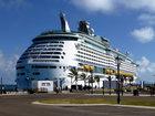 Самые большие пассажирские лайнеры в мире - ФОТОСЕССИЯ: Фоторепортажи