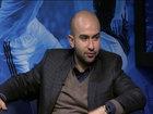 Армянского комментатора оскорбили и назвали лицемером в прямом эфире - ВИДЕО: Видеоновости