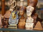 25 самых популярных сувениров со всего света - ФОТОСЕССИЯ: Фоторепортажи