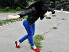 Девушка красиво станцевала лезгинку - ВИДЕО: Видеоновости