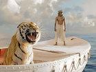 Самые известные животные-киноактеры - ФОТОСЕССИЯ: Фоторепортажи