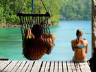 Красоты острова Сиаргао на Филиппинах - ФОТОСЕССИЯ: Фоторепортажи