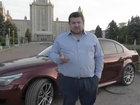 Обращение по поводу тонировки машины - ВИДЕО: Видеоновости