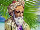 Мудрые мысли Омара Хайяма о жизни - ВИДЕО: Видеоновости