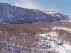 Потрясающий ролик о красоте и развитии Азербайджана - ВИДЕО: Видеоновости