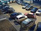 Пытающаяся припарковаться пьяная женщина стала посмешищем - ВИДЕО: Видеоновости