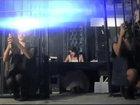 Самая безумная хореография, которую вы только видели - ВИДЕО: Видеоновости
