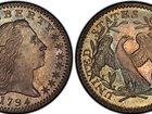 6 самых редких и дорогих монет мира - ФОТО: Фоторепортажи