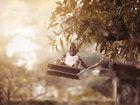 Чему следует поучиться у детей - ФОТОСЕССИЯ: Фоторепортажи