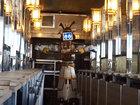 10 ресторанов и отелей, где работают роботы - ФОТОСЕССИЯ: Фоторепортажи