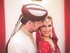 Вокруг света: 66 свадеб в разных уголках мира - ФОТО: Фоторепортажи