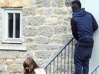 Известного футболиста застукали со второй женой и любовницей - ФОТО: Фоторепортажи