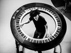 Клавишник Леди Гаги изобрел синтезатор, от которого голова пойдет кругом - ФОТО - ВИДЕО: Фоторепортажи