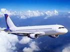 Внимание! Летать на этих самолетах опасно - ВИДЕО : Видеоновости