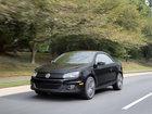 Volkswagen попрощался с моделью Eos - ФОТО: Фоторепортажи