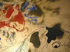 Невероятная резьба по бумаге японского мастера Акира Нагая - ФОТОСЕССИЯ: Фоторепортажи