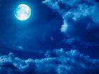 Земляне смогут наблюдать сегодня в небе чудо - ВИДЕО - ФОТО: Видеоновости