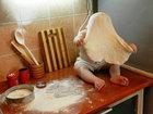 О чем не предупреждают до того, как в семье появится ребенок - ФОТОСЕССИЯ: Фоторепортажи