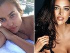 15 красивейших женщин со всего мира без макияжа - ФОТОСЕССИЯ: Фоторепортажи