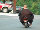 17 веселых фото самых безумных мотоциклистов со всего мира - ФОТОСЕССИЯ: Фоторепортажи