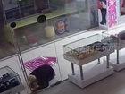 Грабитель с необычной кличкой рассмешил полицию - ВИДЕО: Видеоновости