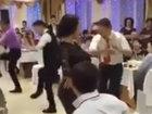 Вот он какой - современный чукотский танец - ВИДЕО: Видеоновости