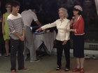 Такого с бабушкой еще никто не проделывал - ВИДЕО: Видеоновости