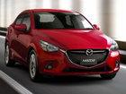 Mazda2 превратили в седан - ФОТО: Фоторепортажи