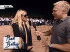 Бритни Спирс встретилась с фанатами в необычном месте - ФОТО : Это интересно