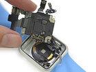 Что находится внутри Apple Watch - ФОТО: Фоторепортажи