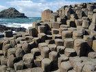 Скульптуры из камня от самой природы - ФОТОСЕССИЯ: Фоторепортажи