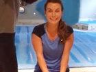 Уэйн Руни швырнул тазом с водой в голову жены - ФОТО - ВИДЕО: Видеоновости