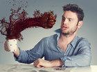 10 историй, когда чашка кофе становилась серьезной проблемой - ФОТОСЕССИЯ: Фоторепортажи