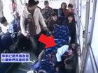 Этот ролик стоит посмотреть некоторым пассажирам автобусов в Баку - ВИДЕО: Видеоновости