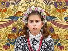 В Испании начался праздник весны - ФОТО: Фоторепортажи